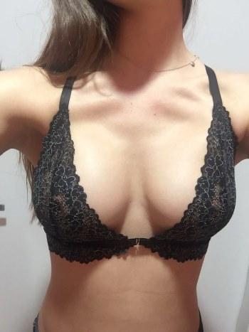 Увеличение груди Краснодар
